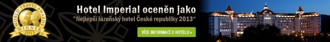 luxusní ubytování Karlovy Vary