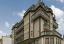 Léčebný pobyt v hotelu Atlantic Palace