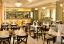 Wiener Restaurant