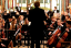 Koncert orchestru Brighton Youth Orchestra (VB)