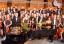 Koncert orchestru Brighton Youth Orchestra (VB)