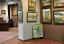 Galerie BM