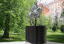 Karlovarské kulturní léto pomůže zviditelnit projekt sochy Karla IV.