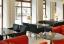 Hotel Kolonáda