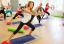 Sport Villa Hofmann – Fitness & Tenis