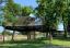 Na Rolavě vyrostlo nové lanové centrum pro děti