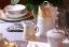 Podzimní porcelánové slavnosti 2021