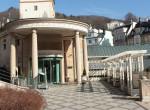 Zámecká kolonáda/Castle Colonnade/Schlosskolonnade/Замковая колоннада/宫堡回廊/رواق االقصر