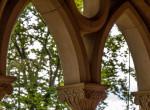 Vyhlídka Karla IV./Lookout of Charles IV./Aussichtsturm Karl IV./Смотровая башня Карла IV/查里四世之瞭望塔/مرصد كارل الرابع